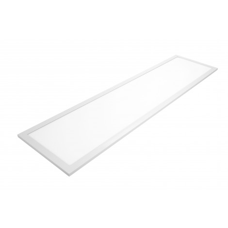 Verbatim 52250 LED Panel 40W 4000K 4000lm 1200x300