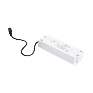 Verbatim 52902 LED Driver for 40W LED Panel