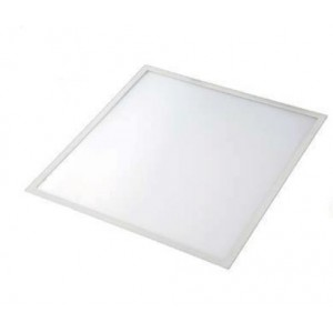 Interlight IL‐P595K3P LED Paneel 31W (600x600x10mm) 3.000K CRI>80 Philips driver